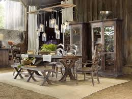 Upscale Dining Room Sets Dining Room Fancy Dining Room Trestle Table For Your Patio With