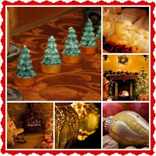 Home Interiors And Gifts Inc Home Interior And Gifts Inc Catalog How To Decorate A Christmas
