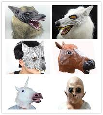halloween masquerade mask popular halloween masquerade mask buy cheap halloween masquerade