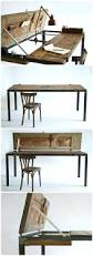 Drafting Table Plans Desk Cool Reclaimed Wood Furniture By Manoteca 23 Reclaimed Wood