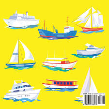 cruising boats different types of cruising boats from bow