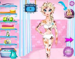 jeux gratuits de cuisine pour fille jeux de fille gratuit de cuisine de jeu de ecole de cuisine