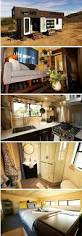 best ideas about tiny house nation pinterest mini houses the survival tiny house home featured nation loft spacestiny spacesstorage