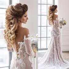 wedding hairstyles for hair best 25 big wedding hair ideas on wedding updo big