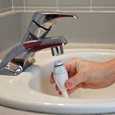 rinse ace sink faucet rinser touch on bathroom sink faucets