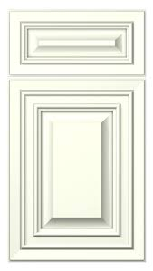 Kitchen Cabinet Doors Only White White Cabinet Doors S White Kitchen Cabinet Doors Only White