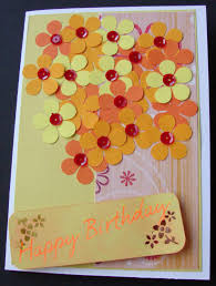 Homemade Card Ideas by Homemade Cards Handmade Cards For Comfort And Joy Craft Ideas