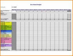 church budget spreadsheet template natural buff dog