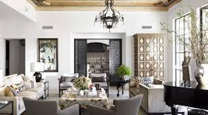 decorating a livingroom 26 contemporary decor livingroom decorating styles ideas bublle