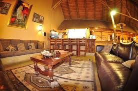 livingroom estate agents guernsey game farm lodge pending sale in guernsey hoedspruit limpopo for