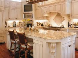 glorious figure kitchen island legs in kitchen island base only