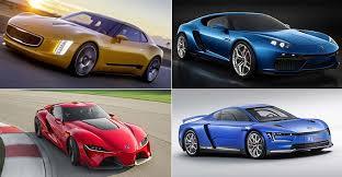 concept cars 2014 top 10 concept cars of 2014 ndtv carandbike