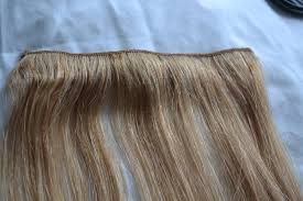 bellami hair versus luxy hair a noble beauty luxy hair extension review 160g 18 dirty blonde