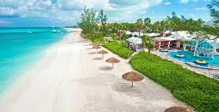turks and caicos beach house beaches turks u0026 caicos resort villages u0026 spa updated 2017 prices