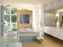 bathroom bathroom master best bath ideas on pinterest bathrooms