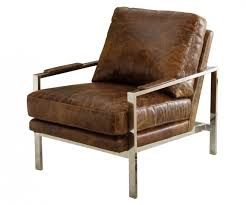 elegant small leather accent chairs my chairs