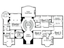medieval castle floor plans medieval castle home plans yuinoukin com