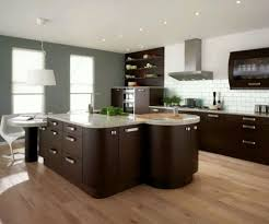 modern makeover and decorations ideas asian paints home