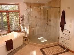 Remodeled Bathrooms Ideas Bathroom Ideas Wonderful Inspiration Remodel Bathrooms Ideas