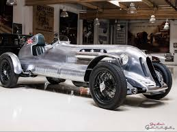 rolls royce racing the 25 coolest cars in jay leno u0027s garage le mans cars and