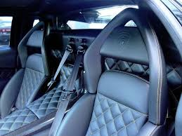 Lamborghini Murcielago Lp640 Interior 18 Best Lambo Murcielago Lp640 Coupe Images On Pinterest Angles