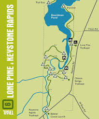 Michigan River Map by Ati Consulting Northwestern Michigan River Guide Details For