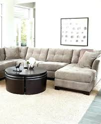 Sofa And Sectional Awesome Macys Sectional Sofa And Sectional Sofa Or Oval Brown