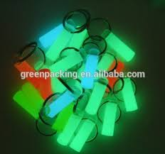 glow fob glow in the key fob buy glow in the plastic key tag