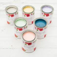 furniture and home decor paint sale 25 off discontinued