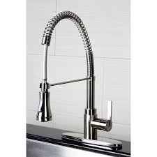 kitchen faucet stores kitchen faucet outlet store wonderful shop kingston brass