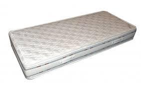 materasso matrimoniale ortopedico mobilandia reti e materassi prodotti