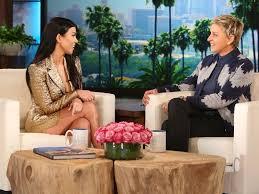kourtney kardashian talks kendall jenner and harry styles u0027 romance