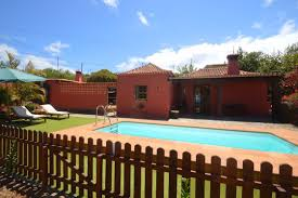 home with pool holiday houses villas apartments with swimming pool