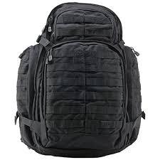 Most Rugged Backpack The Best Tactical Backpack Updated Nov 2017 Rangermade