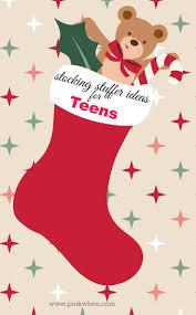 best 25 stocking stuffers for teenage girls ideas on pinterest