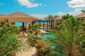 bird of paradise villa caribbean collection