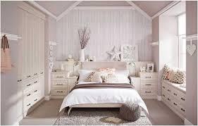 chambre a theme romantique décoration chambre romantique deco 79 la rochelle 09501618