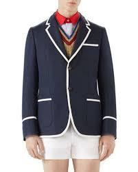 gucci mens shirts t shirt design database