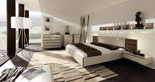 chambre haut de gamme techniconfort le mans les meubles haut de gamme zeyko bardelli