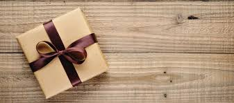 gifts for clients keyzz lets you easily send gifts to clients for any event or