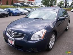nissan clipper 2007 nissan maxima 3 5 2007 auto images and specification