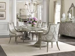 craigslist austin dining table verstak
