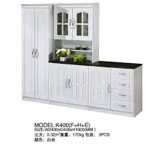 Kitchen Cabinets With Price by Nice Portable Kitchen Cabinets On Portable Kitchen Cabinets