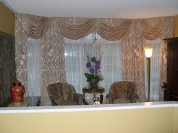 Drapes For Living Room Windows Amazing Living Room Window Curtains Ideas U2013 Curtain Ideas For