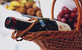best wine gifts the best wine gifts for s day find your chagne now