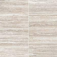 porcelain floor tile patterns laferida com