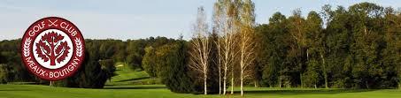 cours de cuisine seine et marne golf meaux boutigny golf international 18 trous de meaux boutigny