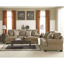 Home Design Furniture Bakersfield by Ashley Furniture Living Room