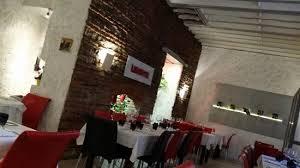 chambre hote millau chambre hote millau la table d h te pau restaurant avis numéro de