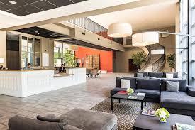 chambre des commerces avignon avignon grand hotel avignon tarifs 2018